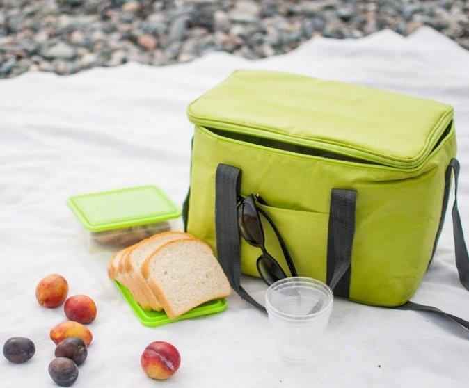 Saiba mais sobre bolsas térmicas personalizadas.