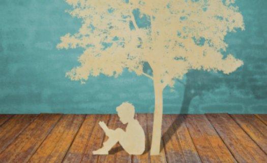 Dicas simples que ajudam seus filhos a praticarem a sustentabilidade!
