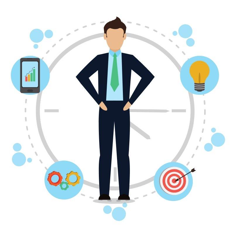 8 dicas de endomarketing para aplicar na sua empresa.