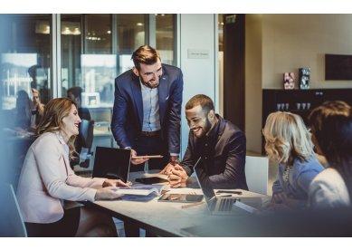 Por que iniciar uma estratégia de endomarketing no meu negócio?