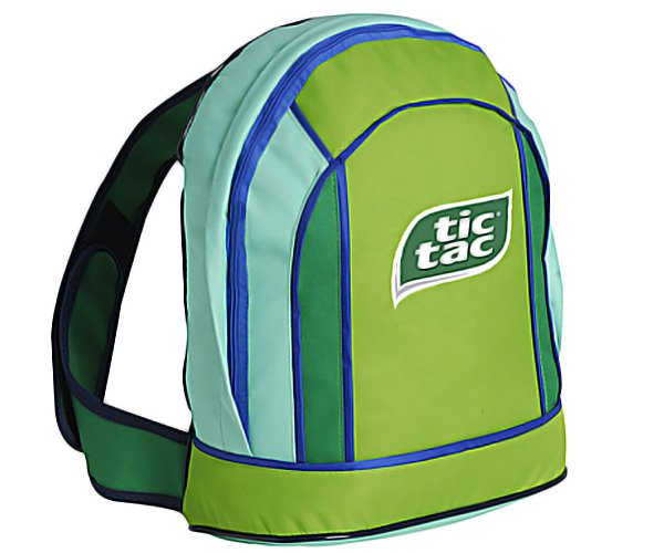 http://www.laelbrindes.com.br/content/interfaces/cms/userfiles/produtos/131_mochila_personalizada_895.jpg