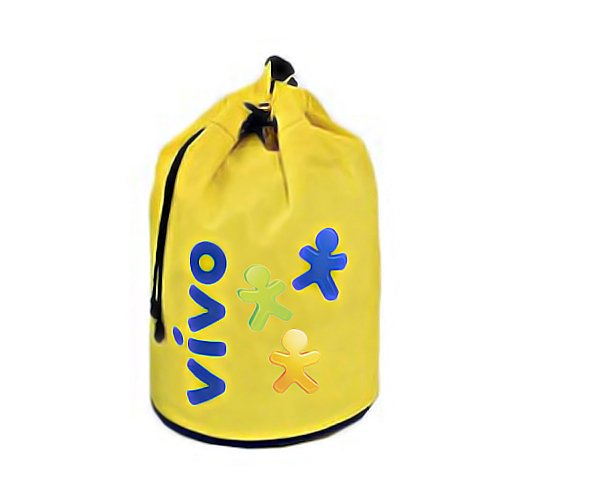 http://www.laelbrindes.com.br/content/interfaces/cms/userfiles/produtos/1620mochila20tipo57.jpg