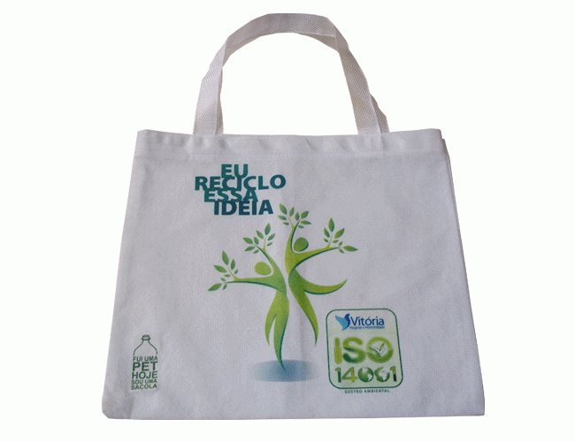 http://www.laelbrindes.com.br/content/interfaces/cms/userfiles/produtos/16_sacola_pet_brinde59.jpg