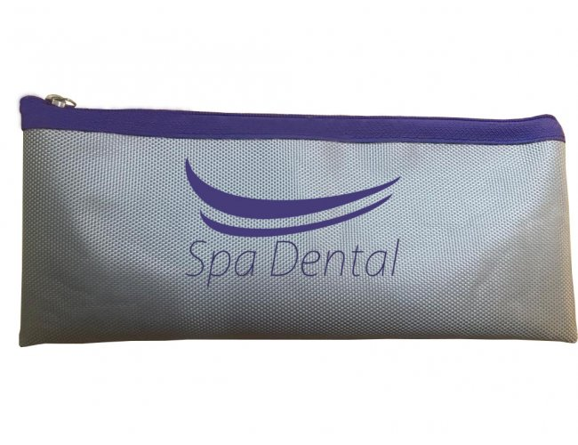 https://www.laelbrindes.com.br/content/interfaces/cms/userfiles/produtos/247-spa-dental-violeta-451.jpg