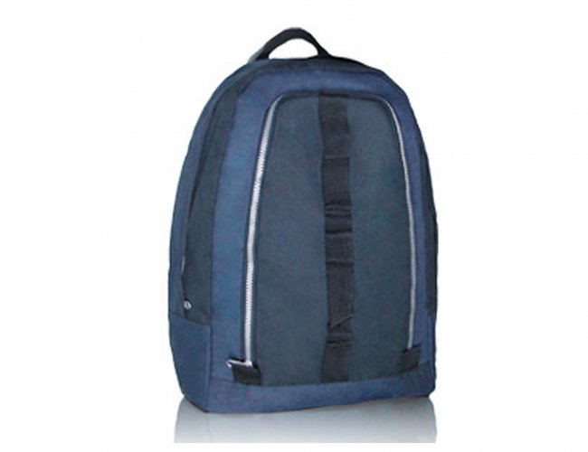 http://www.laelbrindes.com.br/content/interfaces/cms/userfiles/produtos/295_mochilas_persona68.jpg
