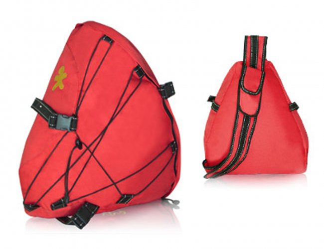 http://www.laelbrindes.com.br/content/interfaces/cms/userfiles/produtos/350_mochilas_persona88.jpg