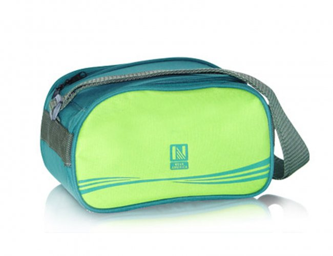 http://www.laelbrindes.com.br/content/interfaces/cms/userfiles/produtos/367-bolsa-termica-personalizada-brinde-promocional-450-cp5420.jpg