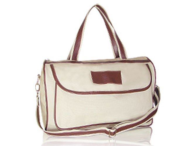 http://www.laelbrindes.com.br/content/interfaces/cms/userfiles/produtos/376_bolsas_personali23.jpg