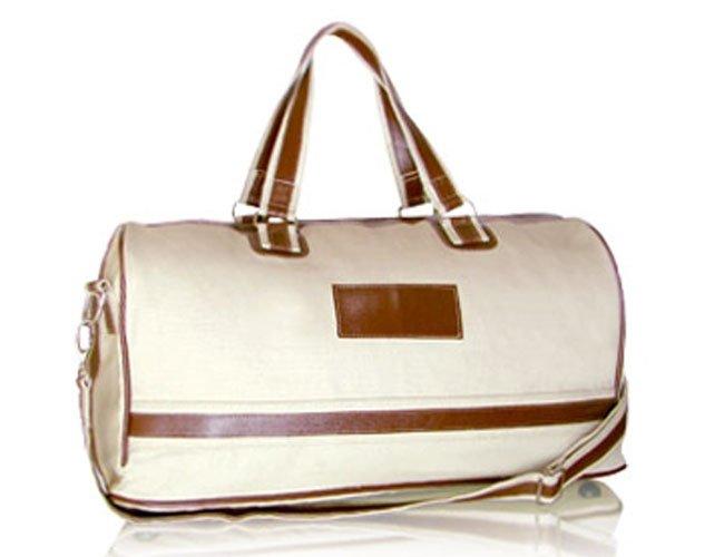 Bolsa Viagem Personalizada 381