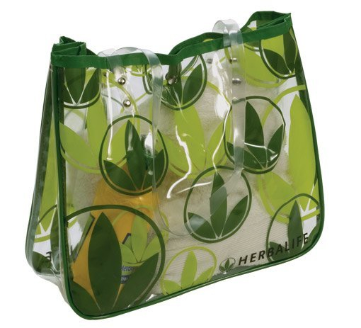 sacolas personalizadas - 10.394