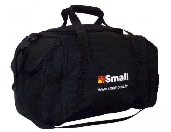 Bolsa Personalizada - 10.520