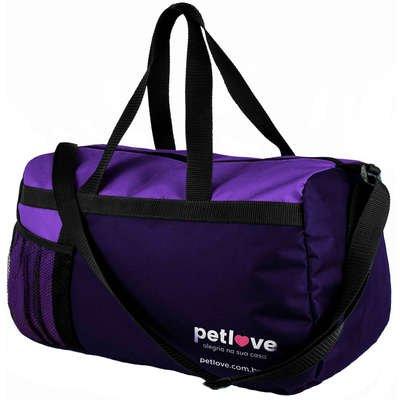 Bolsa Pet Personalizada - 296 PET