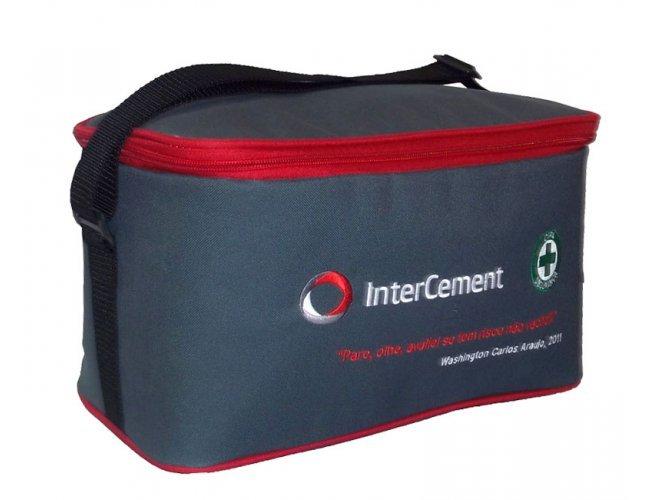 Bolsa térmica personalizada - 10.048
