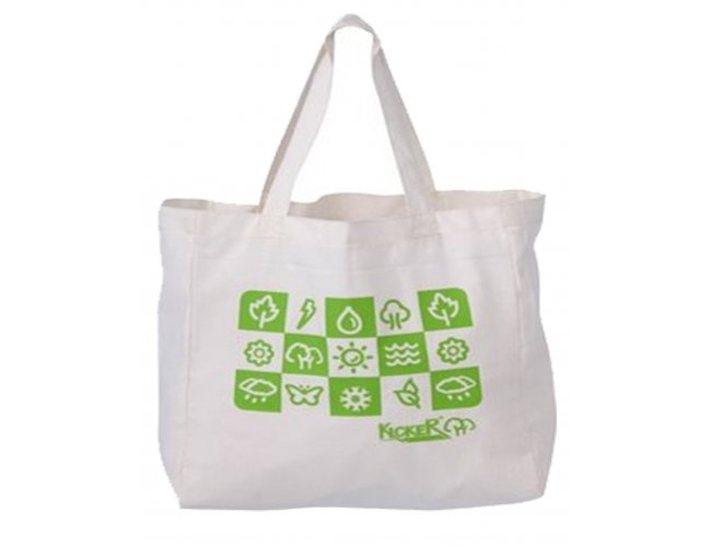http://www.laelbrindes.com.br/content/interfaces/cms/userfiles/produtos/ecobag_2_cpia99.jpg
