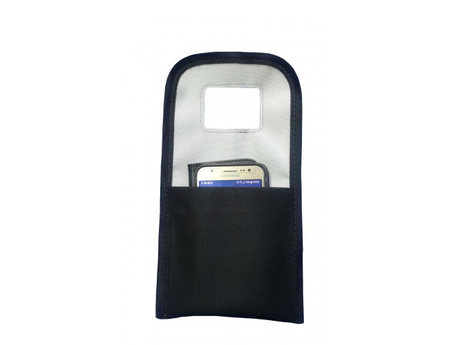 Porta Celular Personalizado - 303
